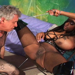Dominatrix carmen. If there is a girl you would at the same time love not to have as your dominatrix but also love to have as your dominatrix, then it`s Carmen Hayes.